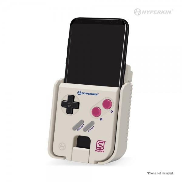 hyperkin game controller