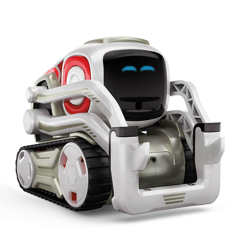 Cozmo Robot Fun Educational Toy for Kids