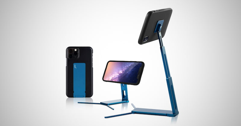 Lookstand Adjustable Cell Phone Stand