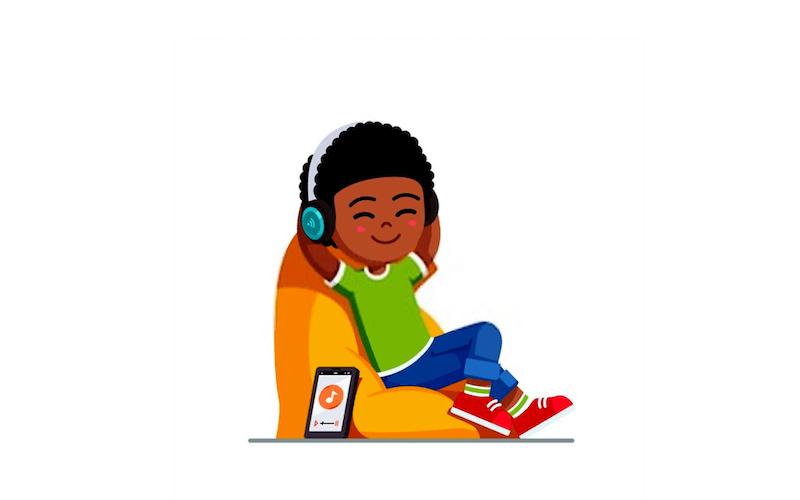 Top 15 Best Kids Bean Bag Chairs 2019
