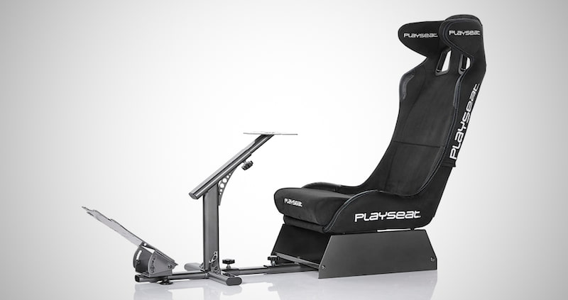 Playseat Racing Video Game Chair