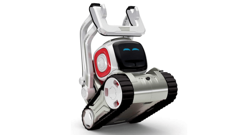 Anki Cozmo Educational Robot