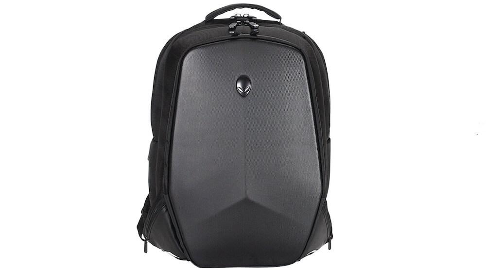 Alienware 18-Inch Vindicator Backpack