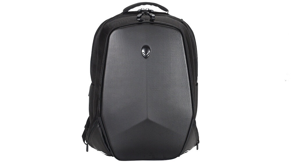 Alienware 18-Inch Vindicator Backpack