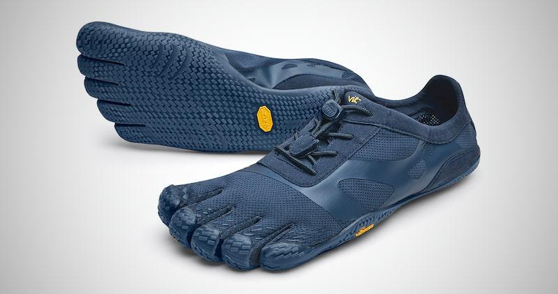 Vibram Men's Training Shoe