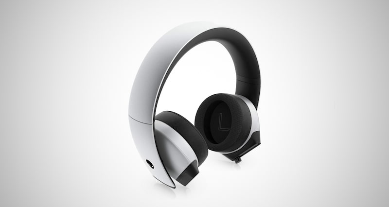 Alienware PC Gaming Headset