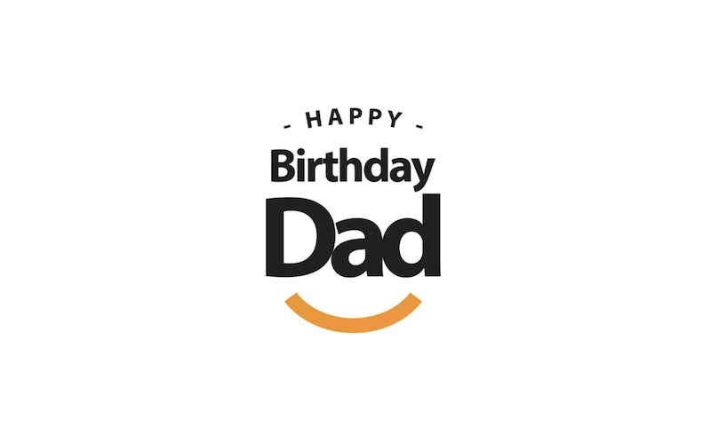 49 Best Birthday Gifts for Dad Who's Quite Impossible To Buy For