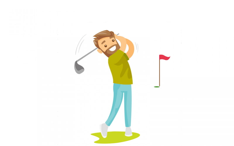 20 Absolute Ace Golf Gifts For Men 2021 - Unique Golf Gift Ideas For Men