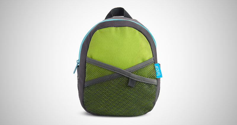 Safety Harness Backpack