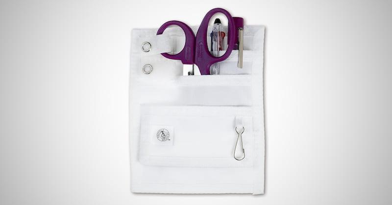 Nylon Organizer Kit