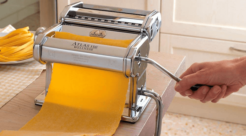 Atlas 150 Pasta Maker