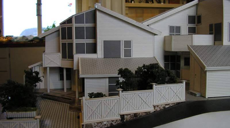 3D Home Building Kit