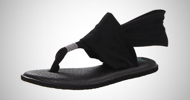 Women's Yoga Sling Sandal