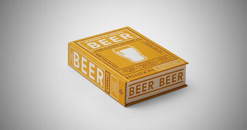 Draft Beer Growler