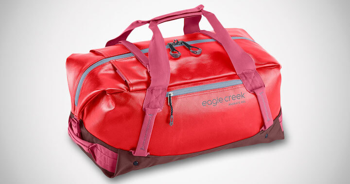 Eagle Creek Migrate Duffel Bag