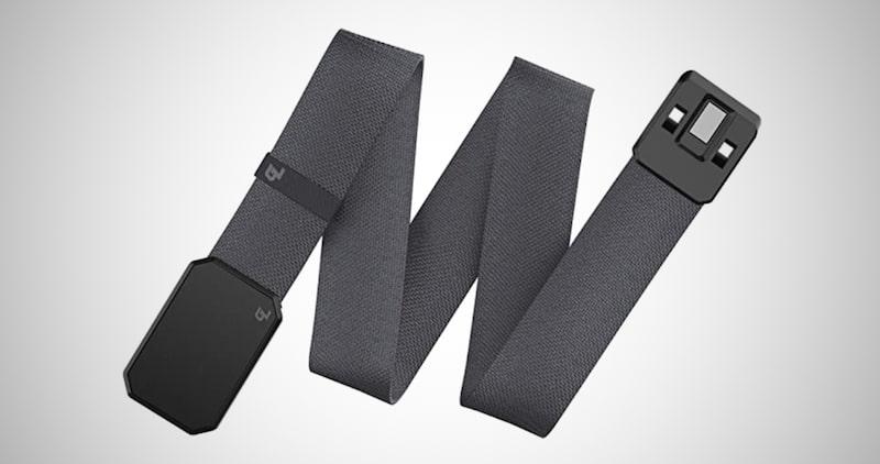 Magnetic Adjustable Belt
