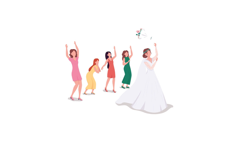 39 Unique Bridesmaid Gifts That Don't Suck - First Maid Kit - Geartry