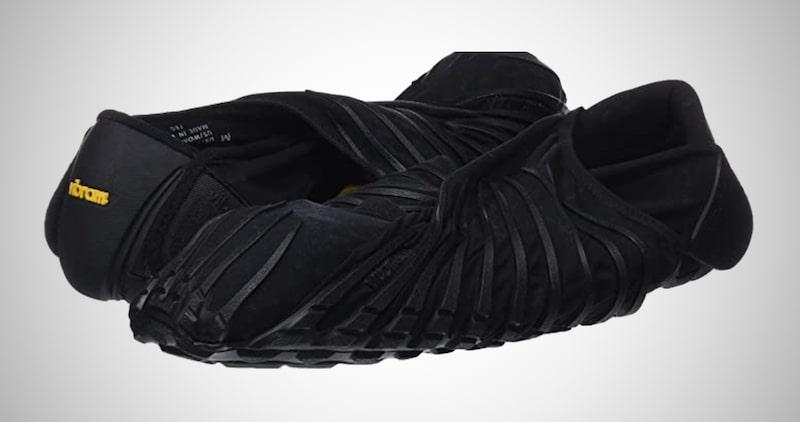 Vibram Women's Lace-Free Sneaker