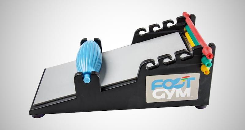 Foot & Ankle Massage Roller