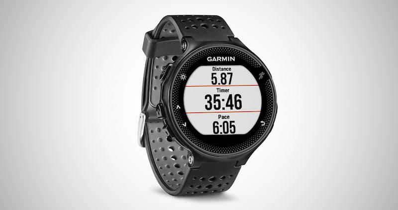 Garmin Forerunner Running Watch