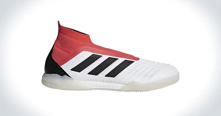 Adidas Mens Predator Tango