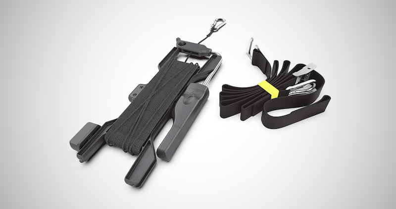 Wiral Easy Cable Cam