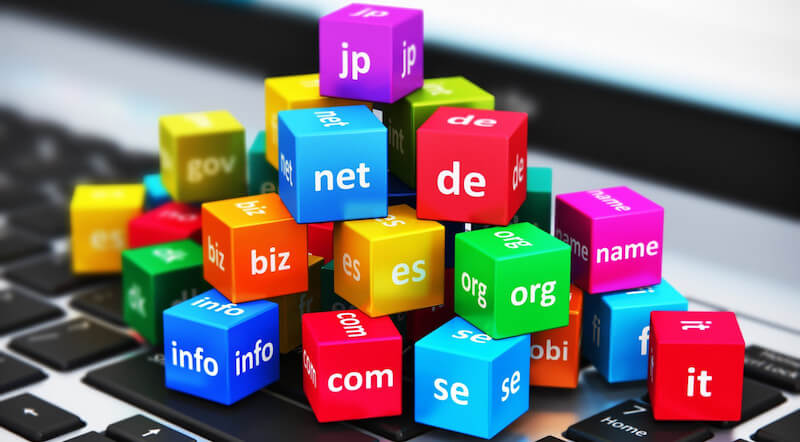 The World's Most Expensive Domain - $872 million