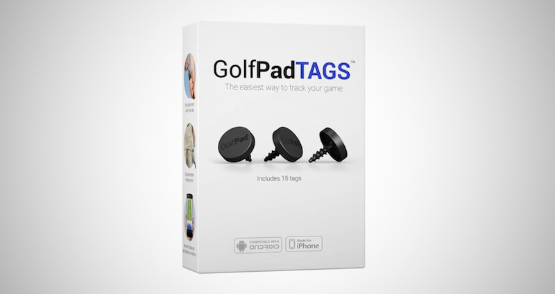 Real-Time Golf Tracking & Analysis System