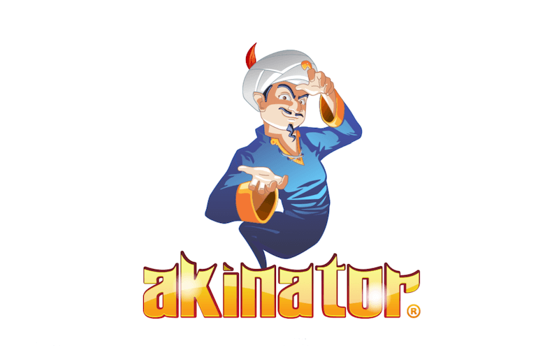 How Does Akinator Work? Everything You Need to Know About the Genie