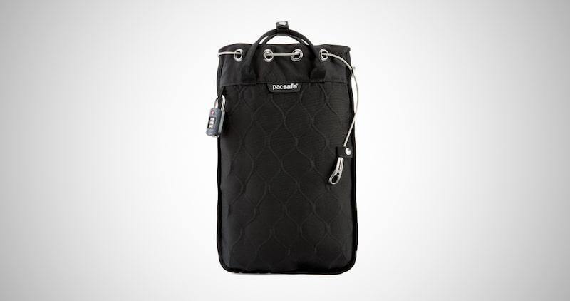 Pacsafe Travelsafe Bag