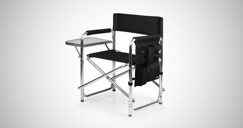 ONIVA Folding Chair