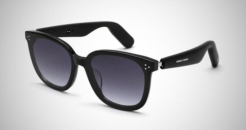 WGP Smart Audio Glasses
