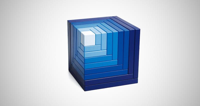 Naef Neff Chasselas Blue Cella