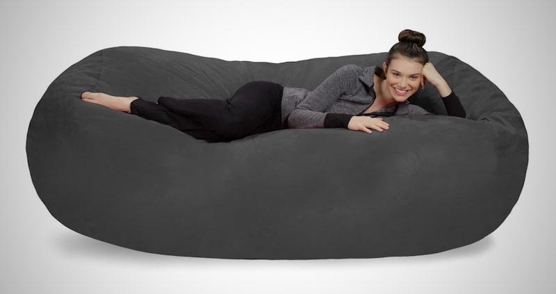 Sofa Sack Bean Bag Sofas