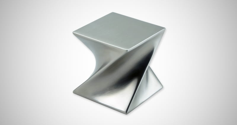 ArtsOnDesk Modern Art Paperweight