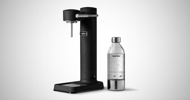 Aarke Premium Carbonator