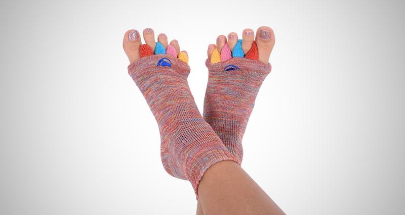 Original Foot Alignment Socks