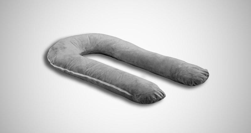 Moonlight Comfort-U Total Body Support Pillow