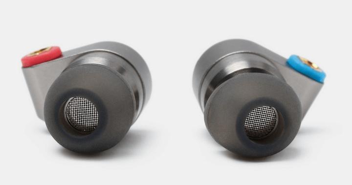 LINSOUL TIN HiFi T2 Pro In-Ear Earphones