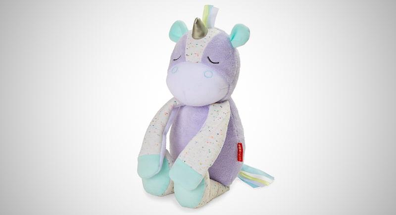 Skip Hop Unicorn