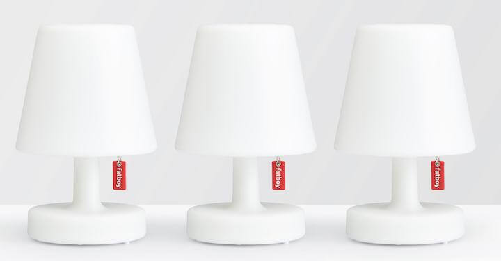 Fatboy Edison The Petit Table Lamp
