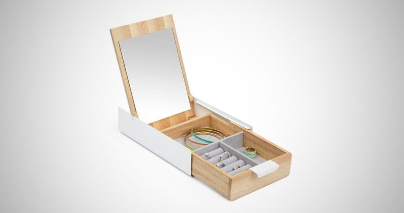 Reflexion Storage Box