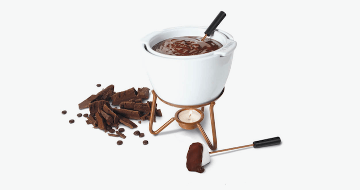 BOSKA Choco Marie Chocolate Fondue