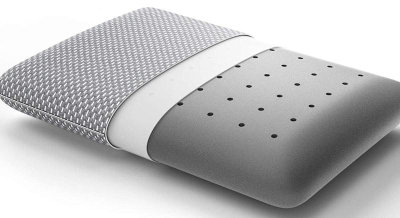 BedStory Memory Foam Pillow