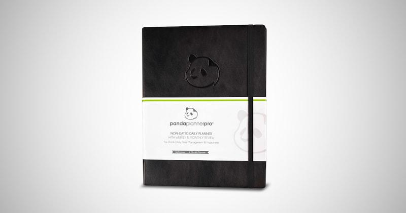 Panda Planner Pro