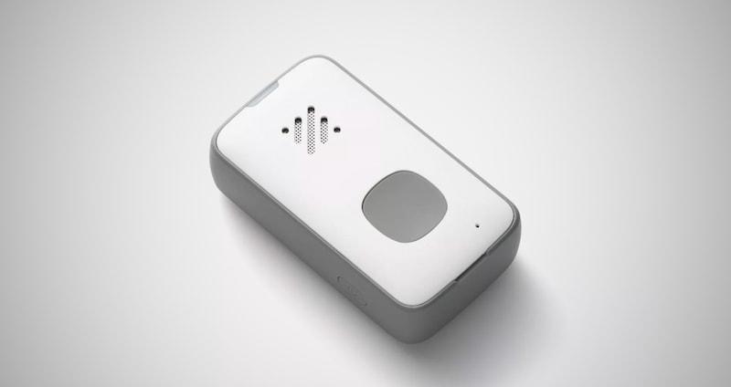 LifeStation's Medical Alert Devices