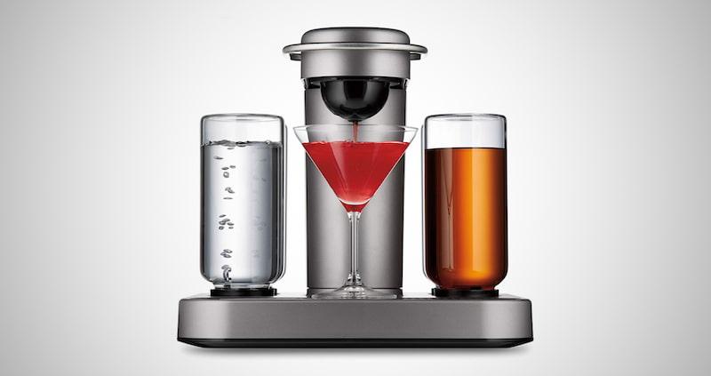 Bartesian Cocktail & Margarita Machine