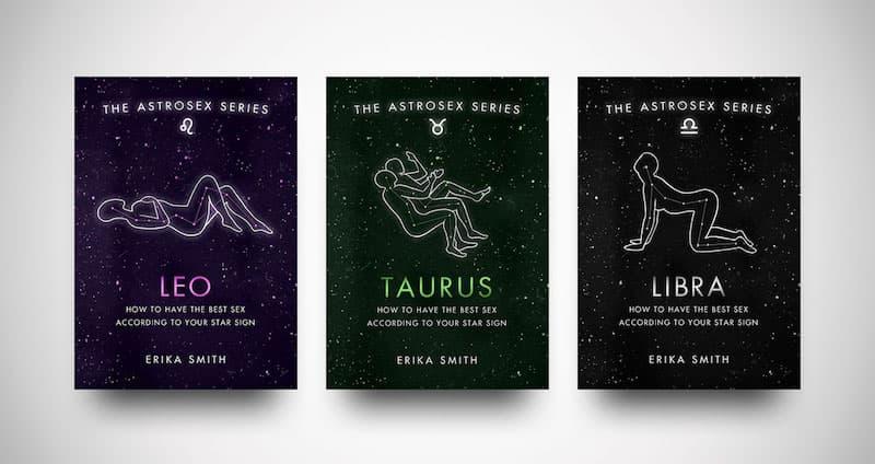 Astrosex: Scorpio