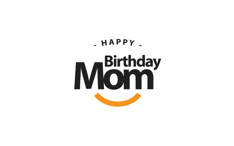 34 Birthday Gifts for Mom That You Can Find on Amazon - Geartry