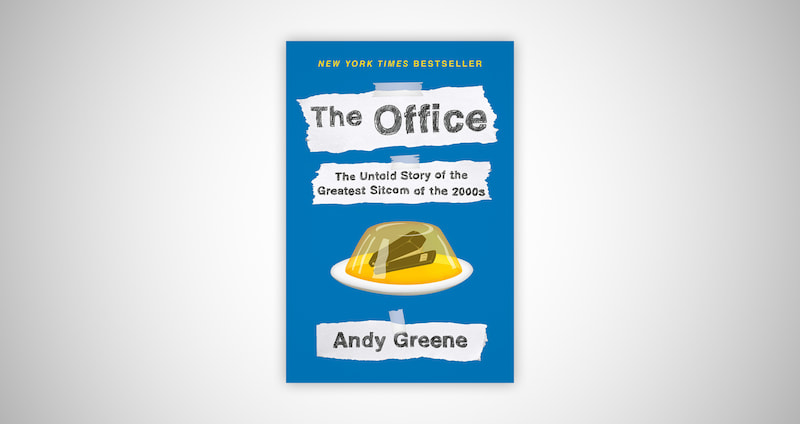 The Office: The Untold Story